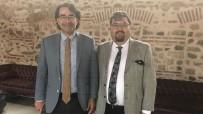 PERSONEL ALIMI - 'Yetenek Kapısı' Platformuna Başvurular Başladı