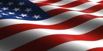HAVA KUVVETLERİ - ABD'de 11 Yeni Karantina Kampı