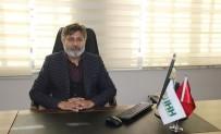 İNİSİYATİF - Adana'dan İdlib'e 1 Ayda 11 Tır Yardım Gönderildi