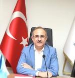 SEÇİM SÜRECİ - AK Parti İzmir'de Kongre Takvimi Belli Oldu