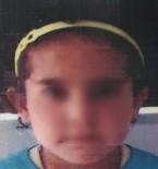 Ölü Bulunan 9 Yaşındaki Muhammed'in 14 Yaşındaki Ablası Da İşkence Mağduru Çıktı
