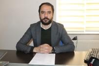 TAZMİNAT DAVASI - Yanlış teşhise 2 milyon tazminat
