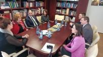 MICROSOFT - Alanya Hep'ten Romanya Çıkarması