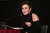 BAĞLıLıK - Aşkın 500 Günü Bursa'da Çözümlendi