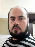 KAYHAN - Doktora Bıçaklı Saldırı Girişimini Vatandaşlar Engelledi