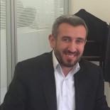 İNSANSIZ HAVA ARACI - Düşünce Ve Dayanışma Platformu, Şubat Ayı Toplantısını Ankara'daki Ziyaretlerle Sürdürecek