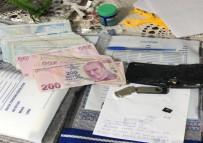 REFERANS - İzmir Merkezli Üç İlde Yasa Dışı Bahis Operasyonu Açıklaması 28 Gözaltı