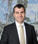 TURKCELL - Kredisini Erken Kapatan Turkcell, Uzun Vadeli Finansmana Yöneliyor