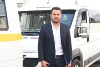 SERVİS ARACI - (Özel) Korsan Serviste 'Balık İstifi' Öğrenci Taşımacılığı