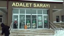 İNFAZ KORUMA - Sivas'taki FETÖ'nün 'Adliye Mahrem Yapılanmasına' Yönelik Operasyonda 4 Zanlı Serbest Bırakıldı