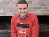 İSTANBUL ÜNIVERSITESI - CZN Burak'ın tutuklanan annesinin ifadesi ortaya çıktı!