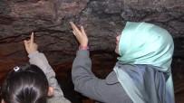 TıP FAKÜLTESI - Sulu Mağara'nın Barındırdığı Hava, 'Ağrı Kesici' Etkisi Taşıyor