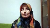 Bursa'da Temizlik Maddesi İçen Çocuk 303. Kez Ameliyat Oldu