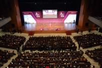 TÜRKIYE İHRACATÇıLAR MECLISI - 'EURIE 2020' İçin Geri Sayım Başladı