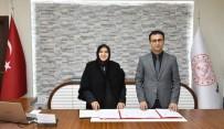 HALK EĞİTİM - Karaman'da Bağımlılıkla Mücadele Kursları Açılacak