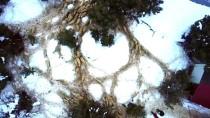 ORMANA - Küçükbaş Hayvan Sayısını 56 Milyona Yükseltme Hedefi