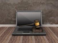 HUKUK FAKÜLTESI - Liseliler, Sanal Mahkemede Sosyal Medya Suçlarını Tartışacak