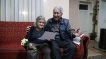 ANNELER GÜNÜ - Onlarınki Bir 'Mektuplu Aşk' Hikayesi