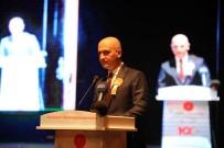 PTT'den Türkiye'nin Tarihine Yolculuk
