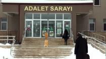 İNFAZ KORUMA - Sivas'taki FETÖ Operasyonunda Yakalanan 4 Zanlı Daha Serbest Bırakıldı