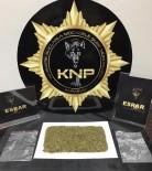 UYUŞTURUCUYLA MÜCADELE - Uyuşturucu Şüphelisi Tutuklandı