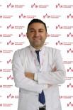 AĞRI KESİCİ - Uzman Dr. Osman Demir Açıklaması 'Dikkat Sağlık Sorununuz Nörolojik Olabilir'