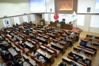 ENERJİ VERİMLİLİĞİ - Tepebaşı'nda 'Turseff' Enerji Verimliliği Eğitimi