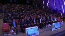 LOJİSTİK FİRMASI - Türk Girişimciler E-İhracatla Dünyaya Açılmak İçin Eğitim Alıyor