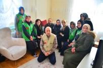 YARDIM KAMPANYASI - Yardım Kampanyası Başlatılan Samet'in Ameliyat Günü Kesinleşti