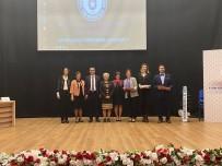 TıP FAKÜLTESI - Aydın'da Çocuklarda Enfeksiyon Hastalıkları Masaya Yatırıldı
