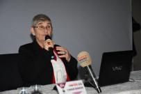 Canan Karatay Açıklaması 'Korona Virüsüne Karşı Aşı Yapamazsınız'