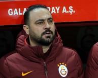 Hasan Şaş'a 2 maç men