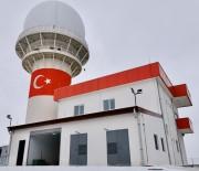 SİVİL HAVACILIK - Milli Radarda Sona Yaklaşıldı