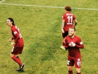 Bandırmaspor TFF 1'İnci Lige Yürüyor