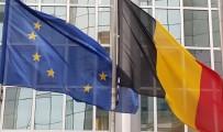 ADALET BAKANI - Belçika'da Hükümet Krizi Ülke Krizine Dönüşüyor