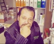BEYIN ÖLÜMÜ - Gazeteci Tankaya'nın Organları Umut Olacak