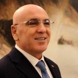 MILLIYETÇILIK - İYİ Parti'de istifa depremi sürüyor!