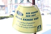 KOÇAK - Kırşehir'de, Ekmek Fiyatları Karmaşası