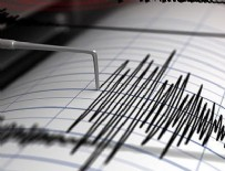 PAMUKKALE ÜNIVERSITESI - O ilimiz için deprem uyarısı!