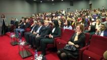 BOSNA HERSEK - 'TEKNOFEST 2020' Bosna Hersek'te Tanıtıldı