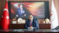 ENERJİ TASARRUFU - Tunceli'de 'Yeni İnşaat Vizyonları' Projesine Hibe Desteği