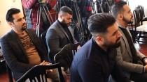 BAĞDAT - Türkiye'nin Musul Ve Basra Başkonsoloslukları İlkbaharda Açılacak