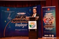 Tuzla'da Aile Dijital Dönüşüm Başlıyor