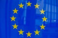 SIĞINMACI - AB'nin Akdeniz Operasyonu Tartışma Konusu Oldu