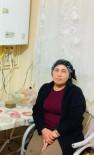 KANLıCA - Afyonkarahisar'da Aranan Kadın Ölü Bulundu