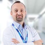 TEDAVİ SÜRECİ - 'Ailesinde Koroner Arter Olanlarda Hastalık Riski Yüzde 60 İle Başlıyor'