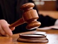 YARGıTAY - 'Ucuz Ekmek' satışına mahkeme izin vermedi!