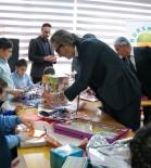 Bursagaz'ın Eğitime Desteği Devam Ediyor