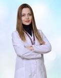 MEDICAL PARK - Duyguların Yemek Yeme Davranışına Etkisi