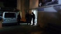 HAVA KUVVETLERİ KOMUTANLIĞI - İzmir Merkezli 43 İlde FETÖ'nün TSK'deki Kripto Yapılanmasına Operasyon